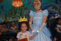 Disneyland_2011 264