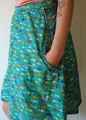 fish skirt 2