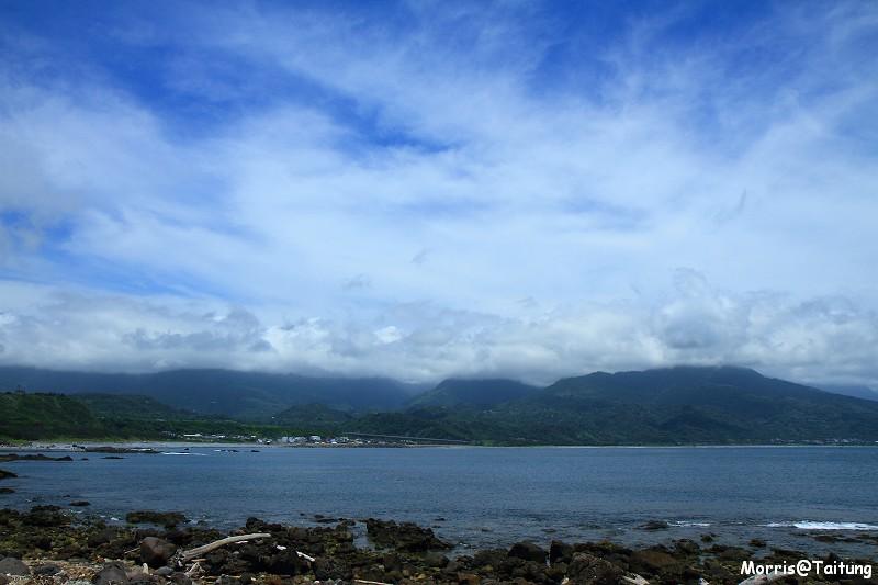 反美麗灣 絕對不住 (2)