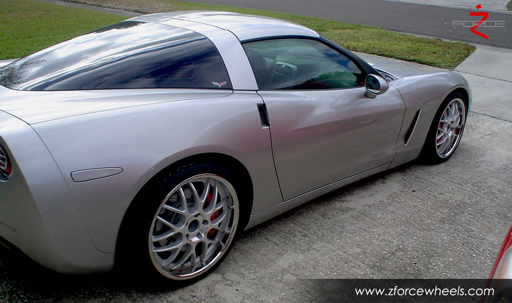 zforce-silver-machined-c6-3