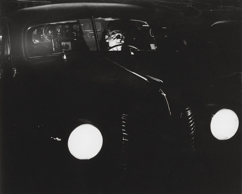weegee_midnight_2 by trissestine.