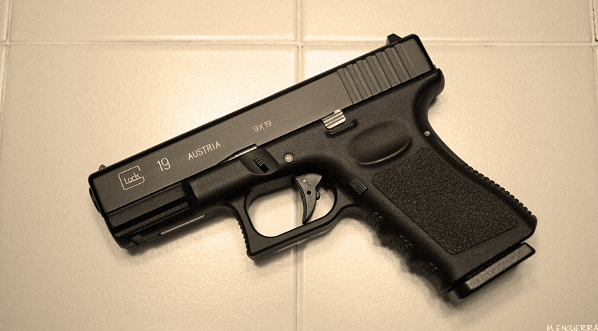 The Official Glock Picture Thread 1558381392_09069c750c_o