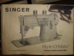 singer_style-o-matic