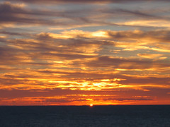 Miscellaneous Sunsets Over RPV - 12 (nightscape media) Tags: sunset peninsula verdes palos