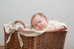 Sweet sleeping (Daniele Cattaneo) Tags: sleeping portrait baby children peace sweet canoniani
