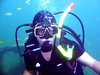 another life (aZ-Saudi) Tags: blue sea water underwater dive diving arabic saudi arabia reef ksa تحت البحر الغوص غوص مرجان arabin اسماك ِarabs