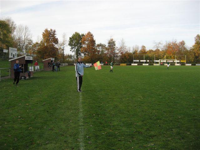 voetbal 02-11-07 051