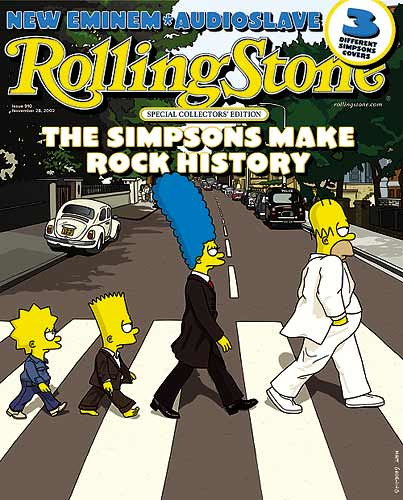 rolling stone cover 5
