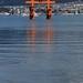 Great Torii: Itsukushima Jinja