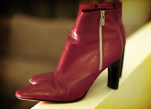pliner boots