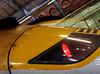 All New Eurostar (lewishamdreamer) Tags: london station train eurostar rail railway stpancrasinternational