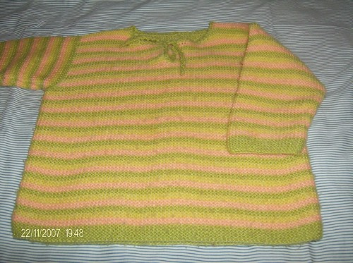 HPIM1258