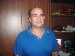 Ing. Miguel Morillo