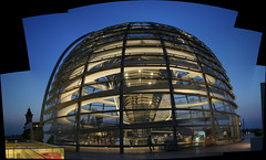 panorama of the dome (1541) Tags: panorama berlin germany deutschland reichstag calico berliini saksa