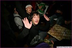 McLeodChristmas115.jpg (Blush Photo) Tags: christmas party 2007 mcleod