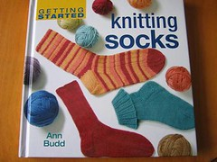 KnittingSocks-AnnBuddBOOK
