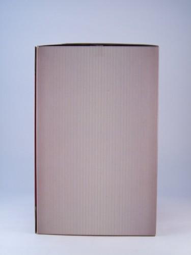 [04] 盒子.左側