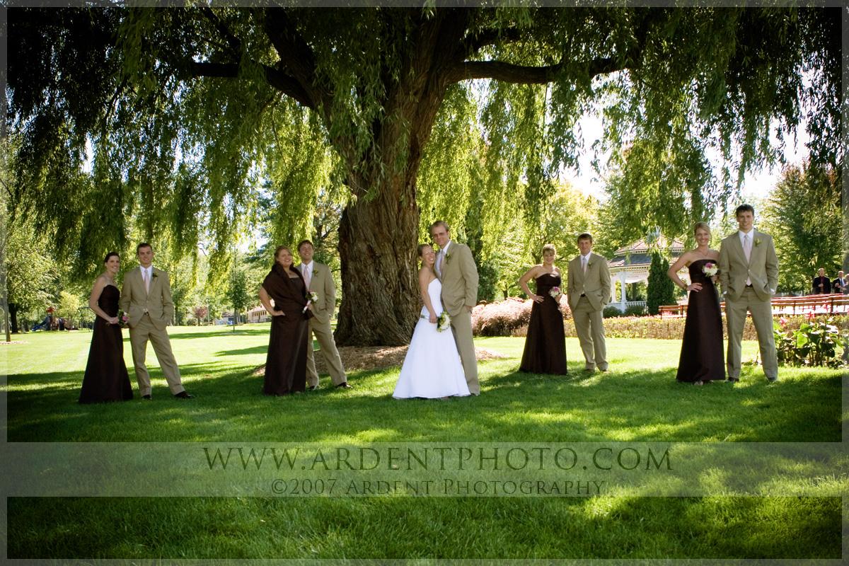 Willow Tree Wedding Cake Topper Uk