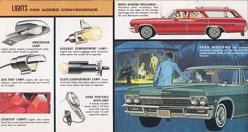 1965ChevyAccPage021