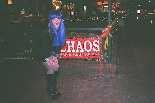 flashing in female public nudity galleries pics: wig, genderbender, travesti, transex, tgirl, crossdressing, blue, trans, mtf, transexual, crossdress, publicnudity, tg, transvestite