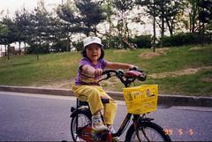 EunA_photo_064 (Henrykim.kr) Tags: korea 1999 wonju