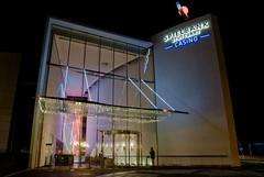 Casino Stuttgart