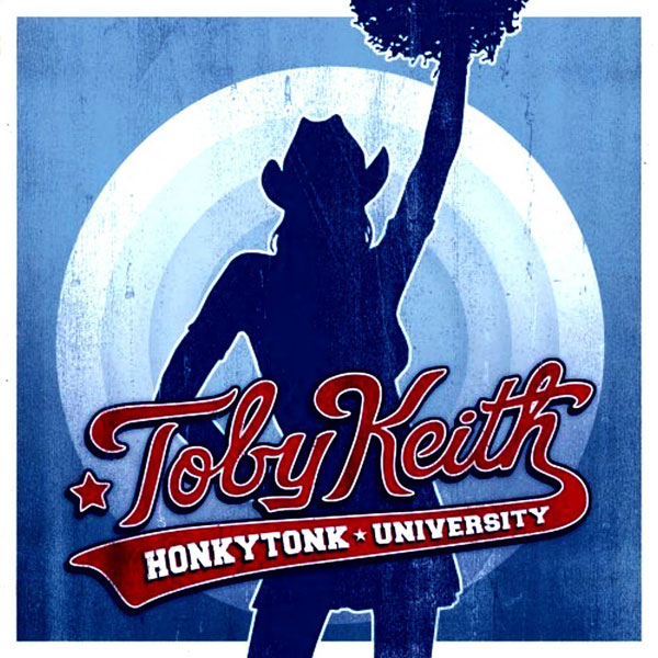 Toby-Keith---Honkytonk-University-(Front)