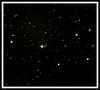 Pleiades - Plejaden - The Seven Sisters (xollob58) Tags: stars telescope m45 sevensisters piggyback darmstadt celestron pleiades sterne teleskop huckepack plejaden messier45 aplusphoto superbmasterpiece celestronnexstar4gt
