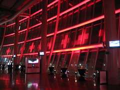 Red Ball at the Sprint Center '08 (9)