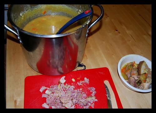 pea-soup7