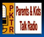 PKTR logo