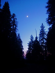 Moonrise (hobogloves) Tags: nature before roadtrip2006