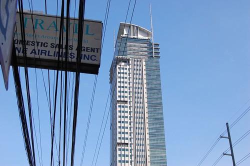 Manila Blog