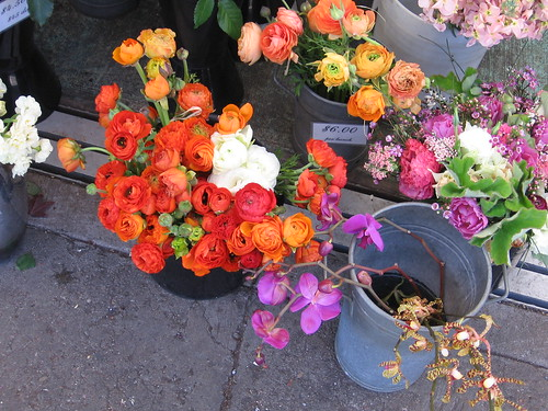 flowershop 3