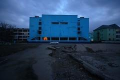 . (al cafone) Tags: street kazakhstan taraz alessandromarchi atsmsp fds24h