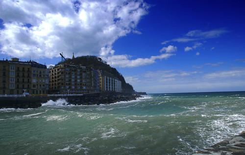 San Sebastián 24.jpg
