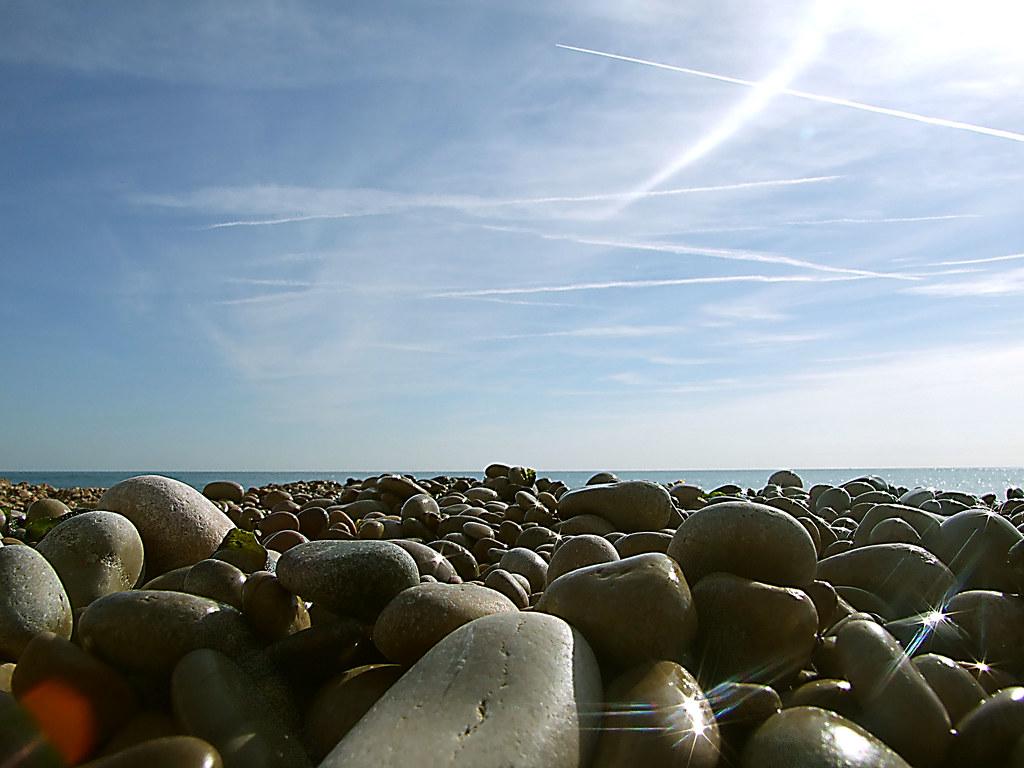 piedras800x600