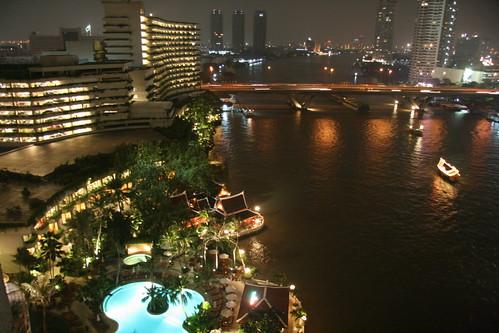 2432461066 e374e33ec4?v0 - Beautiful Shangri-La Hotels