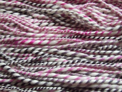 yarnfibre2 008