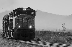 Razo (Railroad Pass) (WCDiehl) Tags: arizona desert tucson railway trains vail unionpacific willcox southernpacific railroadpass sunsetroute sulphurspringsvalley