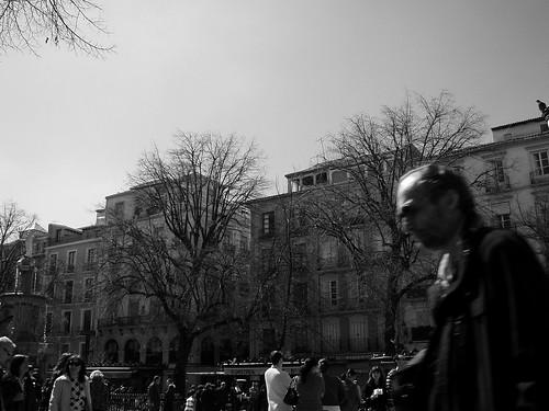 Plaza Birambla
