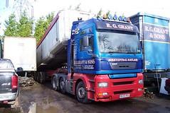 ERFY4 (TRUCKWORLD) Tags: truck transport lorry camion albania shqiperia kamion shqip shqipe