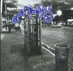 Spin Doctors - Pocket full of dynamite (1997)