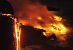 Hawaii Lava Leigh Hilbert Photography (SparkyLeigh) Tags: wow spectacular ash blast pele naturesfireworks volcanohawaii lavaplumehawaii massivelavaplume explosivelavasea leighhilbertlavaphotos stunninglavaphotos amazinglavaphotos lavaplumenightmoonlit leighhilbertlavaphotography moltenlavablast lavaplume volcanogoddess lavaflashexplosiveplumemagma sulfurdioxideplume glassexplosive staticbolt lightningbolt volcanolightning surreallava unbelievablephotos lightninglavabolt lavaplumeelectricity electriclava lavaoceanplumeexplosive moonlitlavaplume moltenredlava