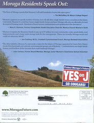 Measure J mailer in Moraga, Page 4