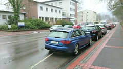 Audi_RS4_Avant_B8_Sepangblau (realPfeifenheini) Tags: audi rs4 avant b8 blau sepangblau winter 19inch 19zoll 19 zoll inch station wagon kombi break blue