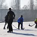 "Pondhockey 2017 • <a style=""font-size:0.8em;"" href=""http://www.flickr.com/photos/44975520@N03/32909197781/"" target=""_blank"">View on Flickr</a>"