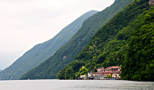 Lugano 01
