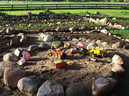 gardens11 052