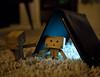 05.17.2011 (greenplasticamy) Tags: project lumix japanese robot amazon day box mini daily panasonic every cardboard micro photoaday 20mm 365 everyday 43 kaiyodo miura yotsuba danbo amazoncojp gf1 mft project365 365days revoltech hayasaka danboard micro43 microfourthirds minidanboard minidanbo miurahayasaka dmcgf1